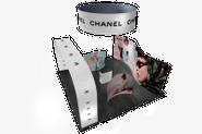 Aruba_Chanel_20x20_Render_D