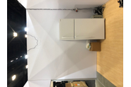 Used Trade Show Booth 40 x 40 (7)