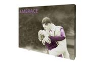 Embrace 10ftb