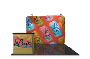 LacroixED1