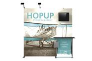 hopup kit2a