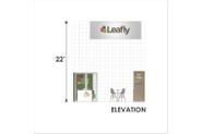 20X20_Elevation.jpg