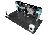 CustomKit_3_09_522_Ex1020-3c