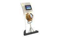 Formulate iPad Kiosk 4
