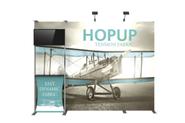 hopup kit3a