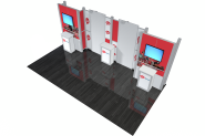 Kit 16_A3