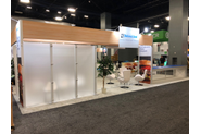 Used Trade Show Booth 40 x 40 (12)