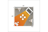 20x20_Plan.jpg