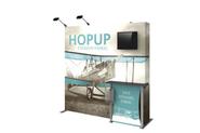 hopup kit3b