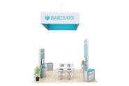 xr.2020.04 Barclays2