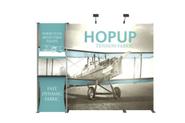 hopup kit4a