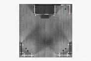 Kit 1_2020_Leviathan_f