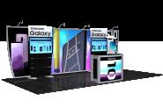 RE-Samsung Modular Display 10x20 Kit1