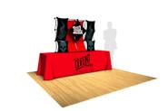 SalesMate 4x3 Kit C
