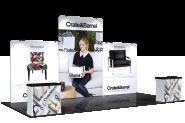 Seadragon 20' Waveline Media Kit