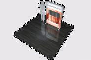 Vector Frame Light Box R-03c2