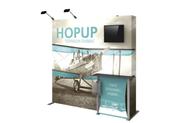 hopup kit2b