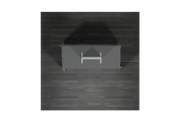 Vector Frame Light Box S-01_TTGray_d