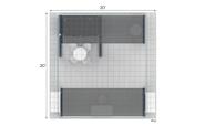 20__X_20__-_Plan.jpg