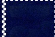 10' x 20' Brulock II Interlocking Tile