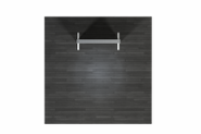 Vector Frame Light Box R-03d