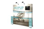 hopup 3x3b