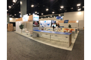 Used Trade Show Booth 40 x 40 (13)