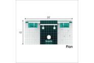 10x20_Plan.jpg