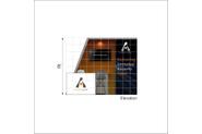 10x10_Elevation.jpg