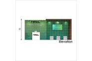 10x20_Elevation.jpg