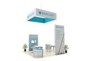 xr.2020.04 Barclays3