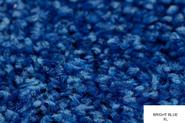 BRIGHT BLUE XL
