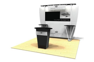 2021 Exhibittrader.com in Excellent Condition For Sale