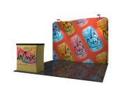 LacroixED2