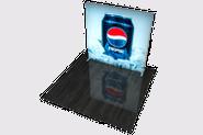 Vector Frame Light Box S-04c