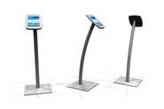 iPad.C1 Tablet Stand