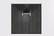 Vector Frame Light Box R-02d