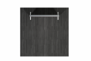 Vector Frame Light Box S-03d