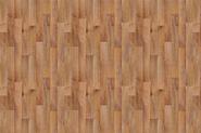 Flex Floor Exotic Hardwoods 10' x 10'