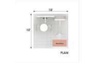10X10_Plan.jpg