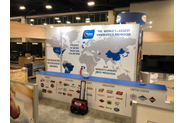 Used Trade Show Booth 40 x 40 (8)