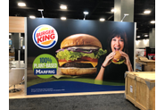 Used Trade Show Booth 40 x 40 (4)