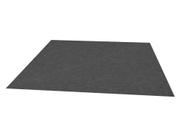 20' x 20' Advantage XL Carpet Pkg - 50 oz.