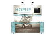 hopup 3x3a