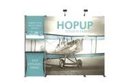 hopup kit4b