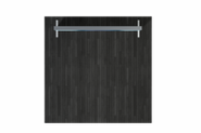 Vector Frame Light Box S-04d