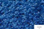 BLUE SEA XL