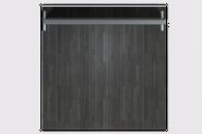 Vector Frame Light Box R-05d