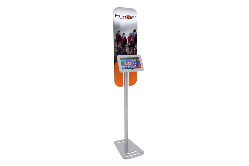 MOD-1369 Portable Microsoft Surface Stand