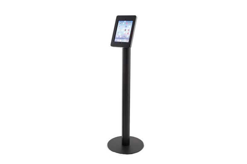 Jotter Tablet Display Stand B